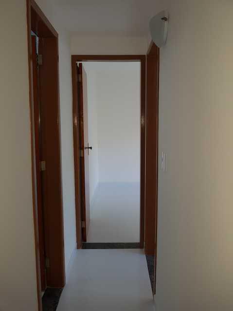20160714_141402 - Apartamento 2 quartos para venda e aluguel Rio de Janeiro,RJ - R$ 280.000 - TIAP20370 - 18