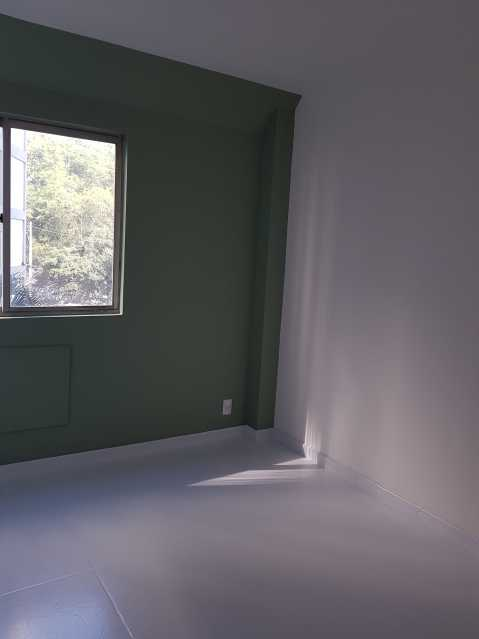 20160714_141435 - Apartamento 2 quartos para venda e aluguel Rio de Janeiro,RJ - R$ 280.000 - TIAP20370 - 21