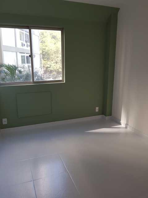 20160714_141504 - Apartamento 2 quartos para venda e aluguel Rio de Janeiro,RJ - R$ 280.000 - TIAP20370 - 22