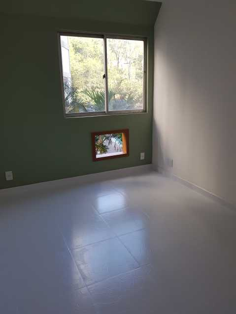 20160714_141532 - Apartamento 2 quartos para venda e aluguel Rio de Janeiro,RJ - R$ 280.000 - TIAP20370 - 24