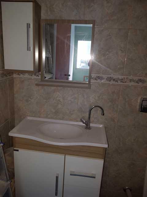 20160714_141557 - Apartamento 2 quartos para venda e aluguel Rio de Janeiro,RJ - R$ 280.000 - TIAP20370 - 25