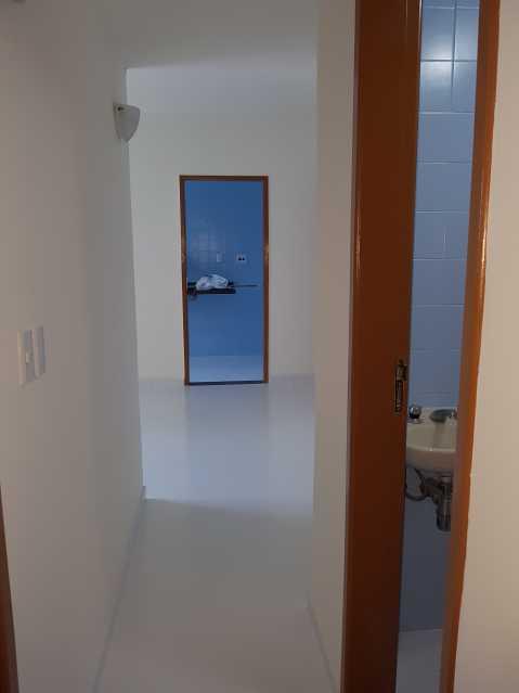 20160714_141621 - Apartamento 2 quartos para venda e aluguel Rio de Janeiro,RJ - R$ 280.000 - TIAP20370 - 27