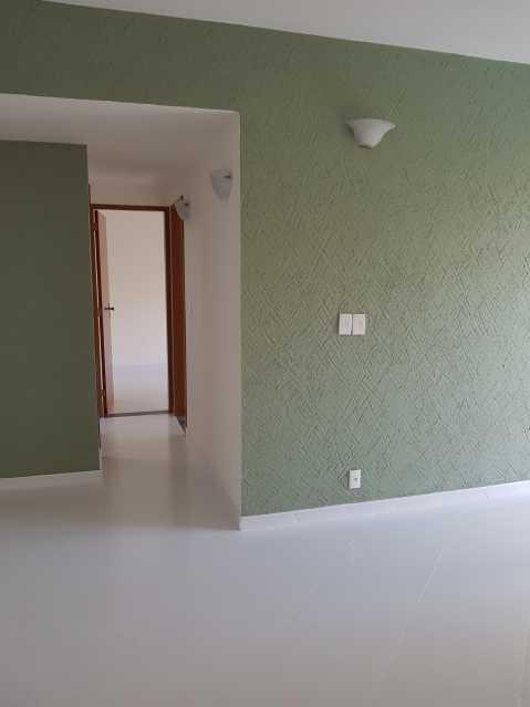 20160714_141738 - Apartamento 2 quartos para venda e aluguel Rio de Janeiro,RJ - R$ 280.000 - TIAP20370 - 30