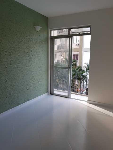 20160714_141932 - Apartamento 2 quartos para venda e aluguel Rio de Janeiro,RJ - R$ 280.000 - TIAP20370 - 31