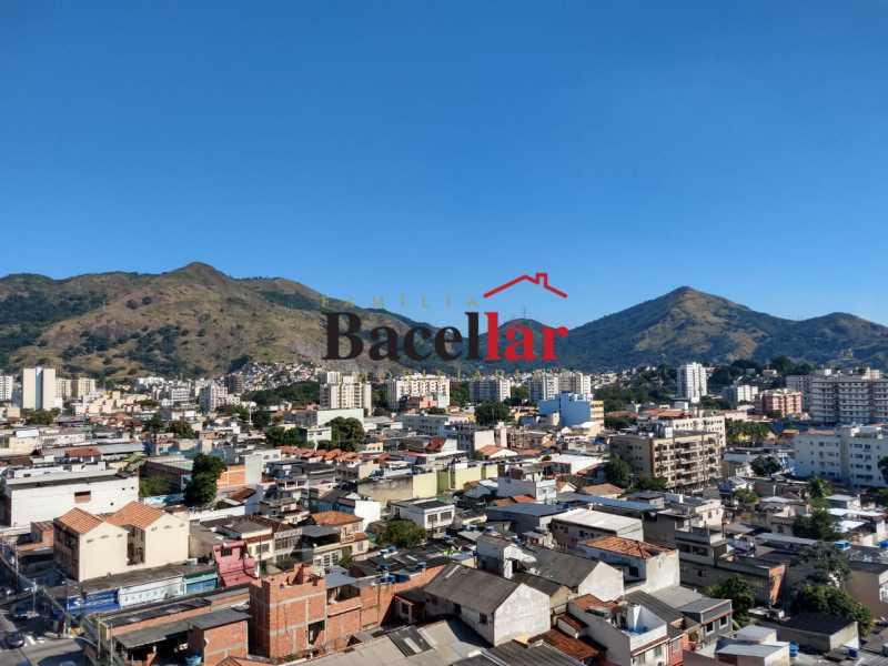 03 - Cobertura 3 quartos à venda Engenho de Dentro, Rio de Janeiro - R$ 689.000 - TICO30209 - 4
