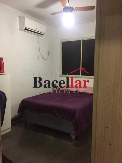 IMG-20191111-WA0143 - Casa 2 quartos à venda Campo Grande, Rio de Janeiro - R$ 270.000 - TICA20055 - 1
