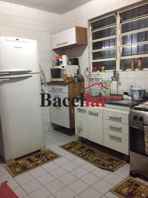 IMG-20191111-WA0146 - Casa 2 quartos à venda Campo Grande, Rio de Janeiro - R$ 270.000 - TICA20055 - 13