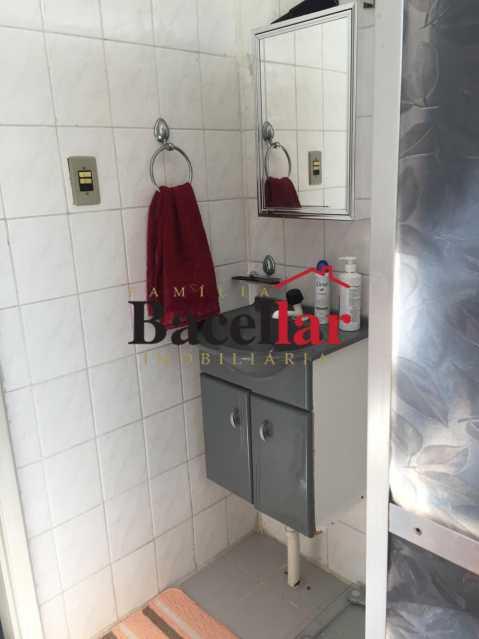 IMG-20191111-WA0147 - Casa 2 quartos à venda Campo Grande, Rio de Janeiro - R$ 270.000 - TICA20055 - 6