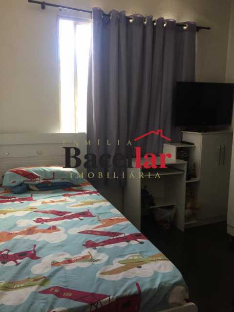IMG-20191111-WA0149 - Casa 2 quartos à venda Campo Grande, Rio de Janeiro - R$ 270.000 - TICA20055 - 5