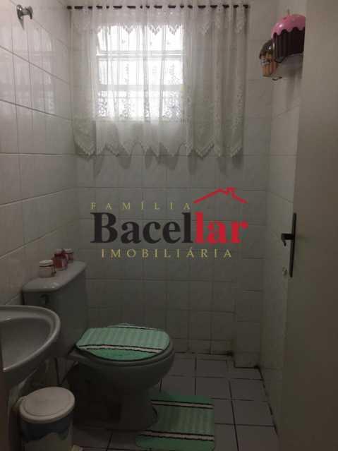 IMG-20191111-WA0150 - Casa 2 quartos à venda Campo Grande, Rio de Janeiro - R$ 270.000 - TICA20055 - 10