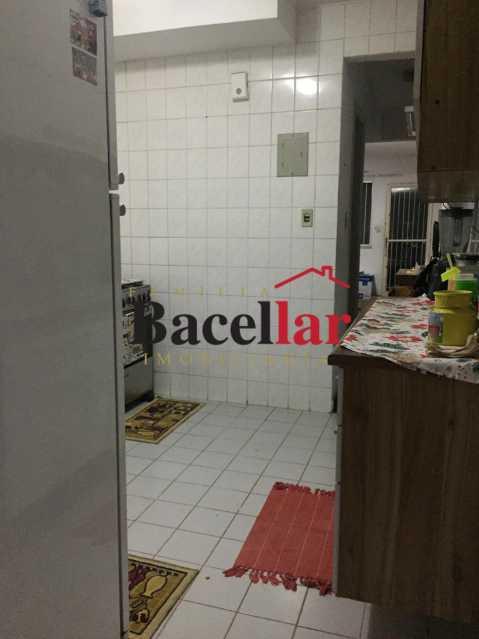 IMG-20191111-WA0155 - Casa 2 quartos à venda Campo Grande, Rio de Janeiro - R$ 270.000 - TICA20055 - 14