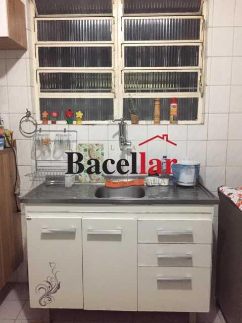 IMG-20191111-WA0156 - Casa 2 quartos à venda Campo Grande, Rio de Janeiro - R$ 270.000 - TICA20055 - 15