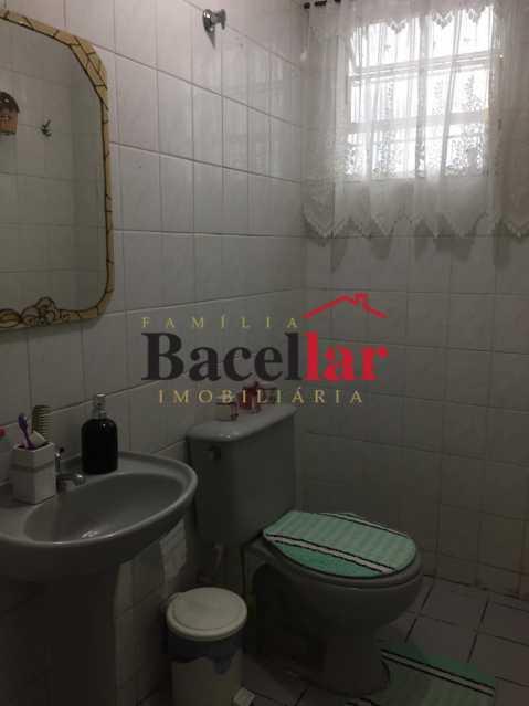 IMG-20191111-WA0157 - Casa 2 quartos à venda Campo Grande, Rio de Janeiro - R$ 270.000 - TICA20055 - 11