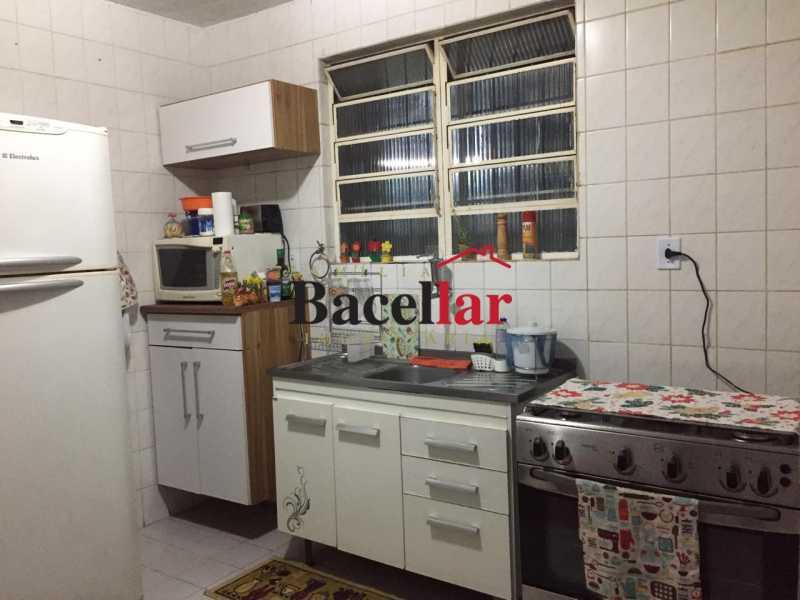 IMG-20191111-WA0158 - Casa 2 quartos à venda Campo Grande, Rio de Janeiro - R$ 270.000 - TICA20055 - 17