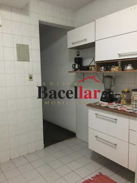 IMG-20191111-WA0161 - Casa 2 quartos à venda Campo Grande, Rio de Janeiro - R$ 270.000 - TICA20055 - 18