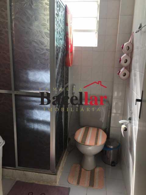 IMG-20191111-WA0163 - Casa 2 quartos à venda Campo Grande, Rio de Janeiro - R$ 270.000 - TICA20055 - 12