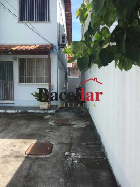 IMG-20191111-WA0165 - Casa 2 quartos à venda Campo Grande, Rio de Janeiro - R$ 270.000 - TICA20055 - 20