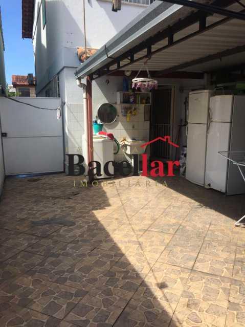 IMG-20191111-WA0166 - Casa 2 quartos à venda Campo Grande, Rio de Janeiro - R$ 270.000 - TICA20055 - 16