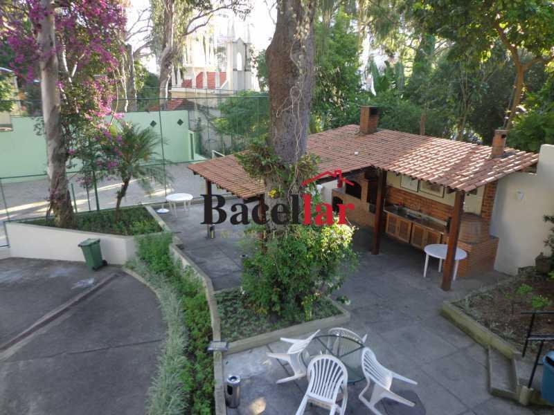 WhatsApp Image 2020-01-09 at 1 - Apartamento 4 quartos à venda Flamengo, Rio de Janeiro - R$ 3.800.000 - TIAP40444 - 3