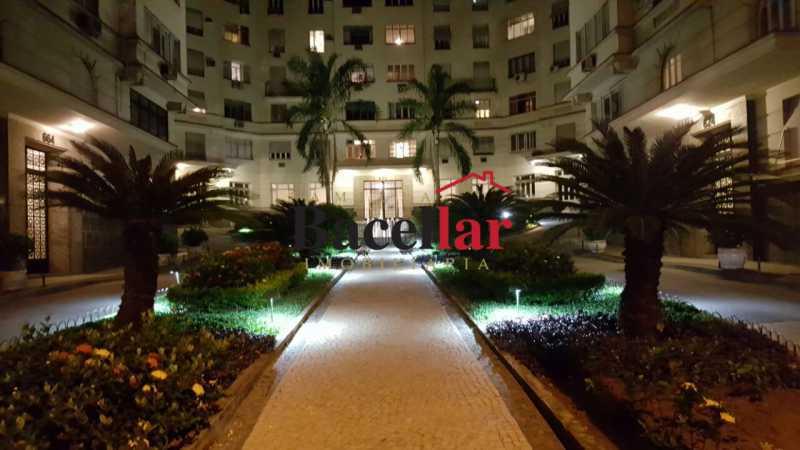 WhatsApp Image 2020-01-09 at 1 - Apartamento 4 quartos à venda Flamengo, Rio de Janeiro - R$ 3.800.000 - TIAP40444 - 5