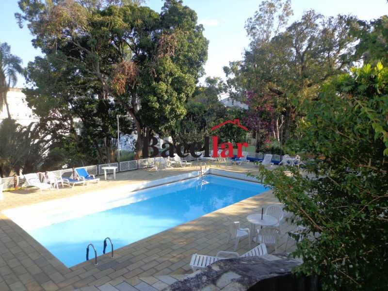 WhatsApp Image 2020-01-09 at 1 - Apartamento 4 quartos à venda Flamengo, Rio de Janeiro - R$ 3.800.000 - TIAP40444 - 7
