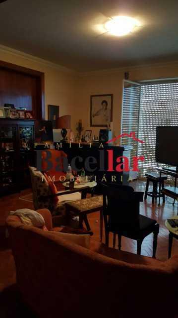 WhatsApp Image 2020-01-09 at 1 - Apartamento 4 quartos à venda Flamengo, Rio de Janeiro - R$ 3.800.000 - TIAP40444 - 16