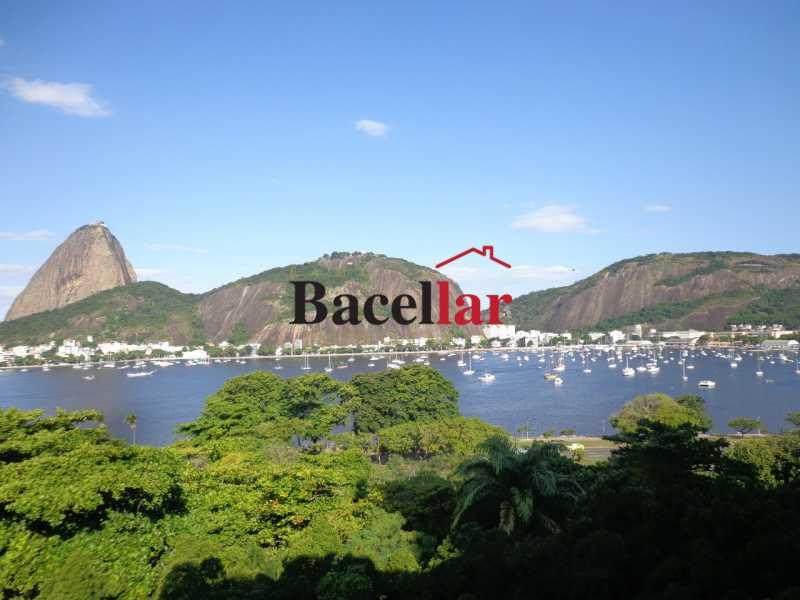 WhatsApp Image 2020-01-09 at 1 - Apartamento 4 quartos à venda Flamengo, Rio de Janeiro - R$ 3.800.000 - TIAP40444 - 28