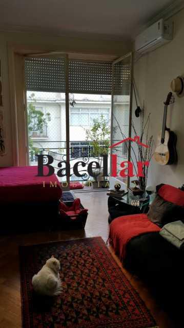 WhatsApp Image 2020-01-09 at 1 - Apartamento 4 quartos à venda Flamengo, Rio de Janeiro - R$ 3.800.000 - TIAP40444 - 18