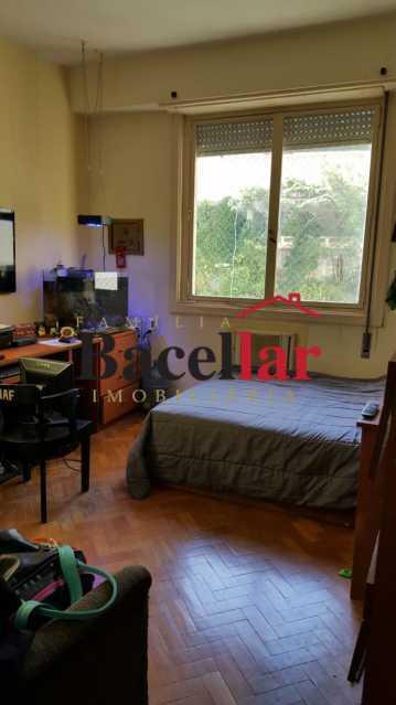 WhatsApp Image 2020-01-09 at 1 - Apartamento 4 quartos à venda Flamengo, Rio de Janeiro - R$ 3.800.000 - TIAP40444 - 17