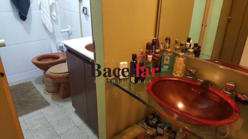 WhatsApp Image 2020-01-09 at 1 - Apartamento 4 quartos à venda Flamengo, Rio de Janeiro - R$ 3.800.000 - TIAP40444 - 26