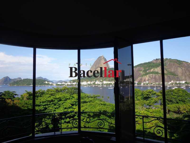 WhatsApp Image 2020-01-09 at 1 - Apartamento 4 quartos à venda Flamengo, Rio de Janeiro - R$ 3.800.000 - TIAP40444 - 29
