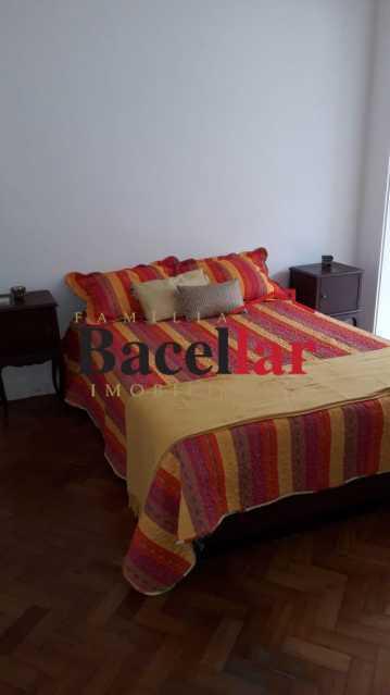 WhatsApp Image 2020-01-09 at 1 - Apartamento 4 quartos à venda Flamengo, Rio de Janeiro - R$ 3.800.000 - TIAP40444 - 22