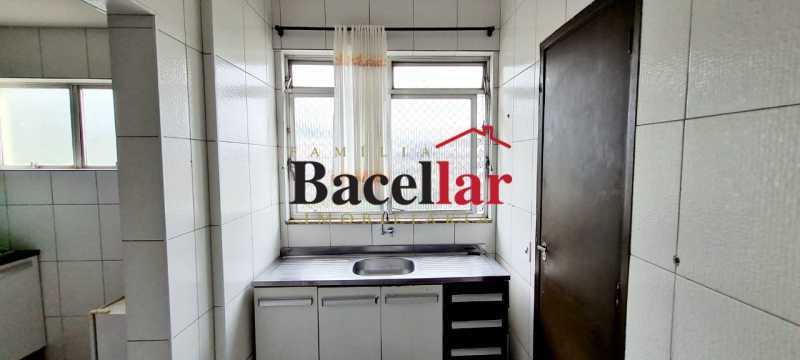 5bcbe34e-f698-4785-b932-e6caab - Cobertura à venda Rua Araújo Leitão,Rio de Janeiro,RJ - R$ 270.000 - TICO30210 - 12
