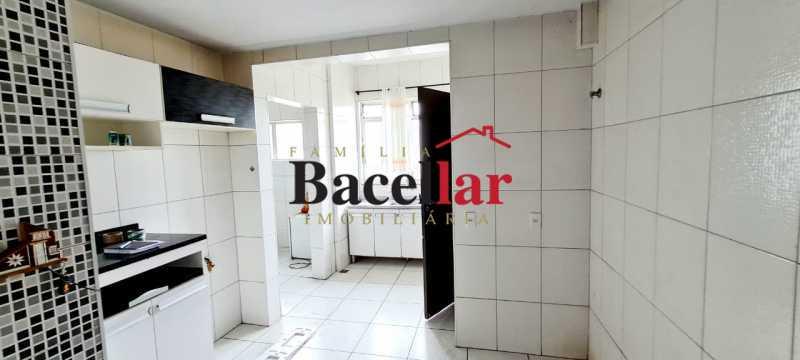 247e4301-7a74-454b-b119-d45aa1 - Cobertura à venda Rua Araújo Leitão,Rio de Janeiro,RJ - R$ 270.000 - TICO30210 - 10