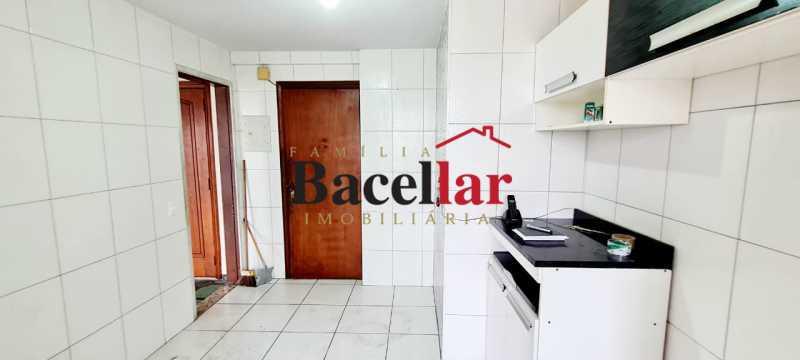 734d7749-8337-4e8c-abb1-c551c9 - Cobertura à venda Rua Araújo Leitão,Rio de Janeiro,RJ - R$ 270.000 - TICO30210 - 9