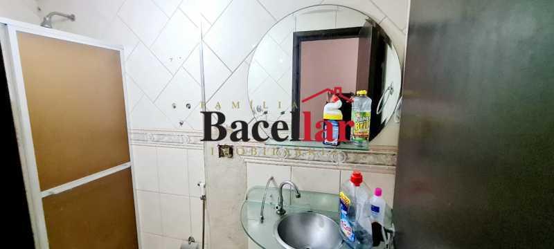 8761e336-499d-4c71-b2fd-b591e8 - Cobertura à venda Rua Araújo Leitão,Rio de Janeiro,RJ - R$ 270.000 - TICO30210 - 24