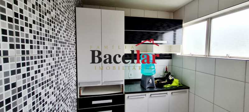 b9ba8553-916e-45c9-81d0-a616fd - Cobertura à venda Rua Araújo Leitão,Rio de Janeiro,RJ - R$ 270.000 - TICO30210 - 13