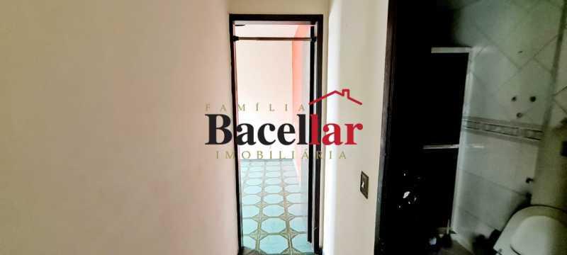 b365cadf-a046-4592-abd5-fec614 - Cobertura à venda Rua Araújo Leitão,Rio de Janeiro,RJ - R$ 270.000 - TICO30210 - 30