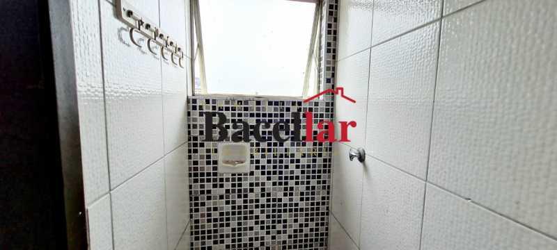 d8778794-3631-4ab5-8fe2-37988e - Cobertura à venda Rua Araújo Leitão,Rio de Janeiro,RJ - R$ 270.000 - TICO30210 - 15