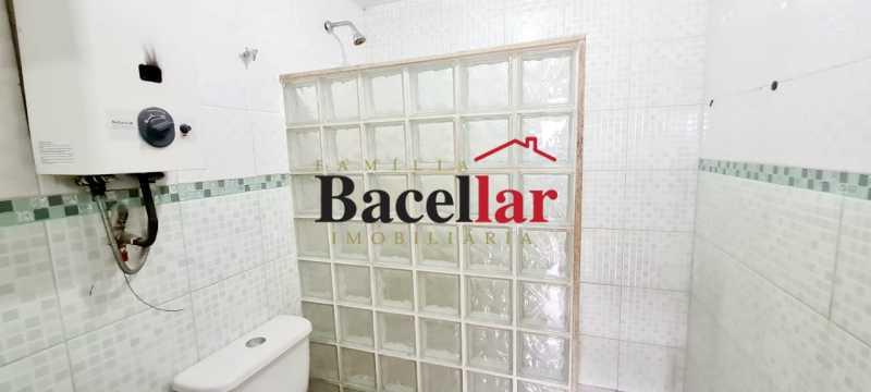 dc23429d-4fac-489a-bed4-ec834f - Cobertura à venda Rua Araújo Leitão,Rio de Janeiro,RJ - R$ 270.000 - TICO30210 - 8