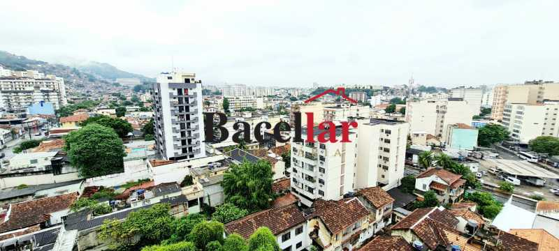 f0f2263c-5bf8-4203-8028-602906 - Cobertura à venda Rua Araújo Leitão,Rio de Janeiro,RJ - R$ 270.000 - TICO30210 - 6