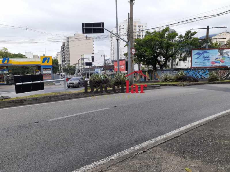 6 - Terreno 1157m² à venda Grajaú, Rio de Janeiro - R$ 890.000 - TIMF00018 - 8