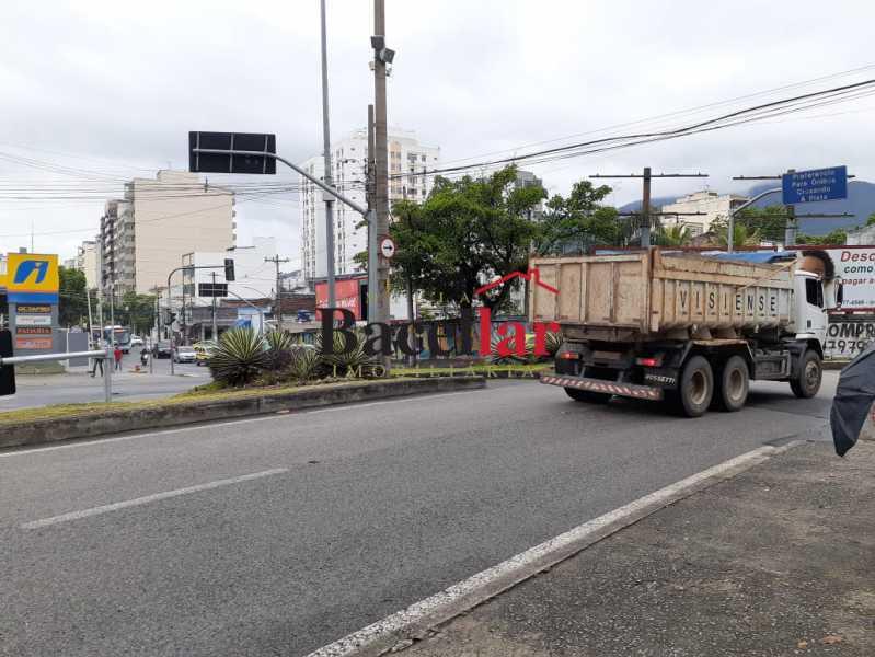 23 - Terreno 1157m² à venda Grajaú, Rio de Janeiro - R$ 890.000 - TIMF00018 - 20