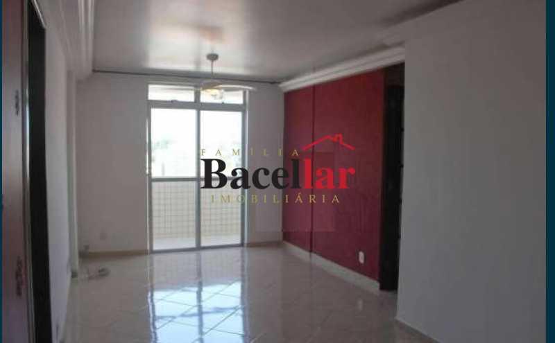 1 - Cobertura 3 quartos à venda Pechincha, Rio de Janeiro - R$ 580.000 - TICO30211 - 5