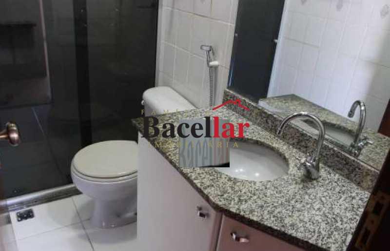 5 - Cobertura 3 quartos à venda Pechincha, Rio de Janeiro - R$ 580.000 - TICO30211 - 9