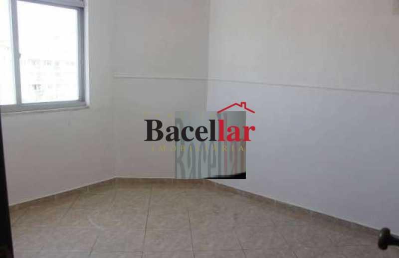 7 - Cobertura 3 quartos à venda Pechincha, Rio de Janeiro - R$ 580.000 - TICO30211 - 12