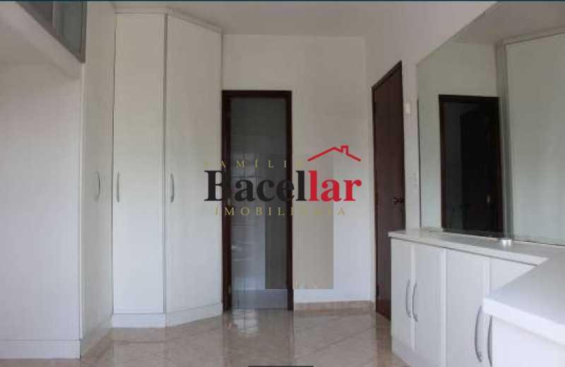 9 - Cobertura 3 quartos à venda Pechincha, Rio de Janeiro - R$ 580.000 - TICO30211 - 13
