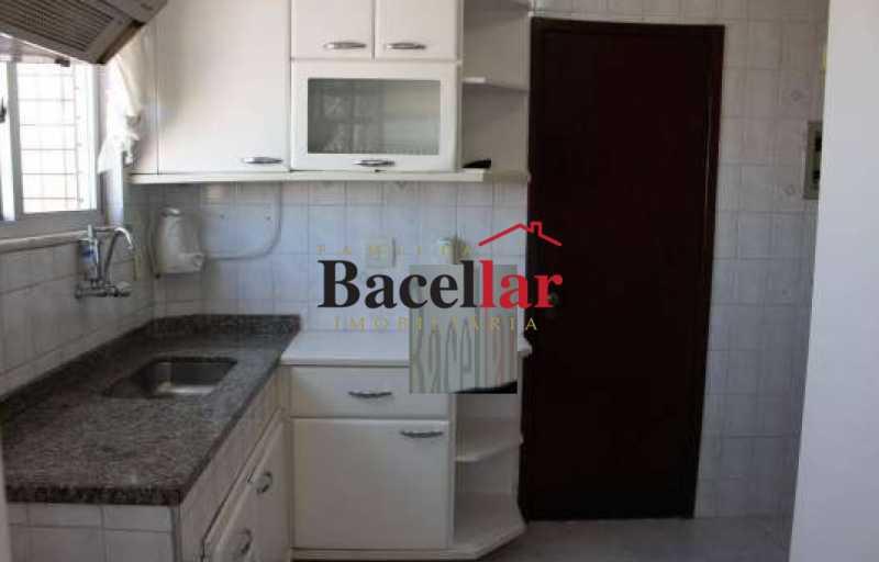 11 - Cobertura 3 quartos à venda Pechincha, Rio de Janeiro - R$ 580.000 - TICO30211 - 14