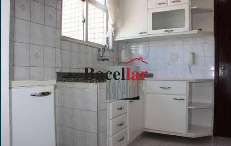 12 - Cobertura 3 quartos à venda Pechincha, Rio de Janeiro - R$ 580.000 - TICO30211 - 15