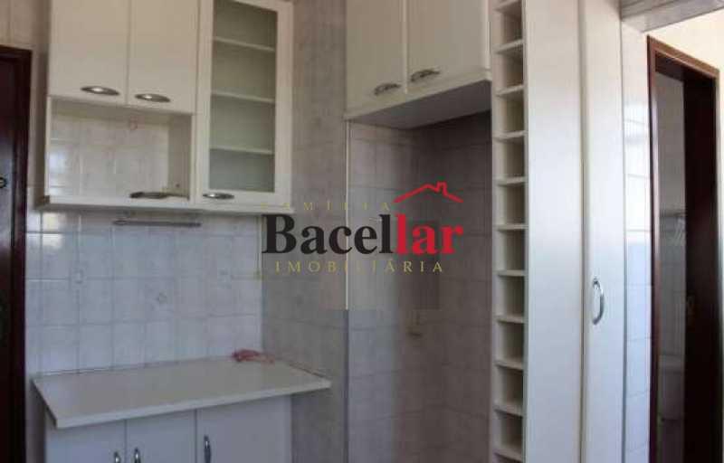 13 - Cobertura 3 quartos à venda Pechincha, Rio de Janeiro - R$ 580.000 - TICO30211 - 16